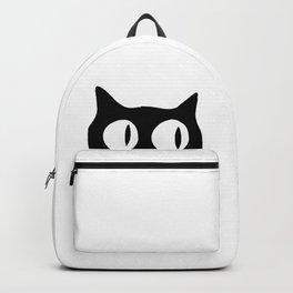 HIDDEN CAT 01 Backpack