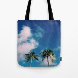 dreaming of you... Tote Bag