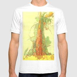 Treezz T-shirt