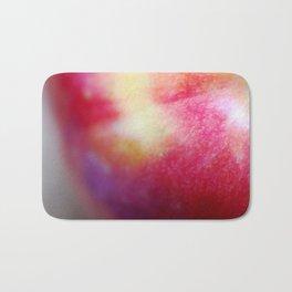 Forbidden Fruit Bath Mat