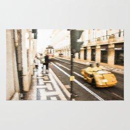 Street Rug