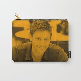 Jensen Ackles Carry-All Pouch