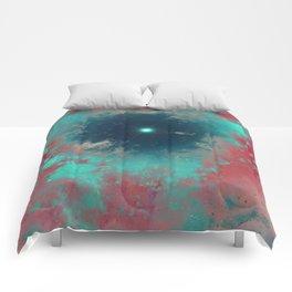 β Rigel Comforters