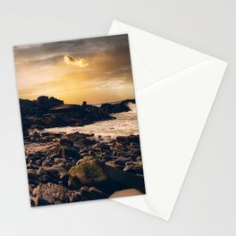 Kennebunkport Maine Stationery Cards