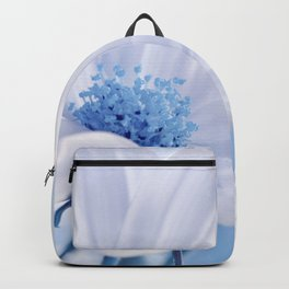 Cosmea flower 118 Backpack