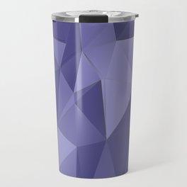 Vertices 10 Travel Mug