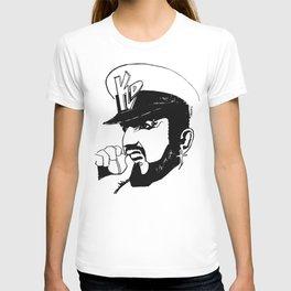 kd T-shirt