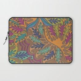 Amazonian Storm Laptop Sleeve