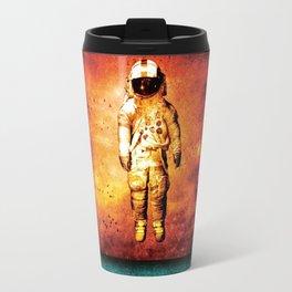 Brand New - Deja Entendu Travel Mug
