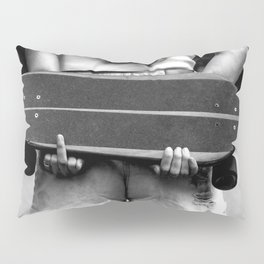 You Don't Own Me Pillow Sham