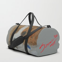 George Duffle Bag