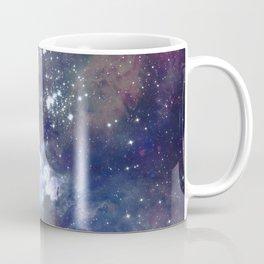 β Rastaban Coffee Mug