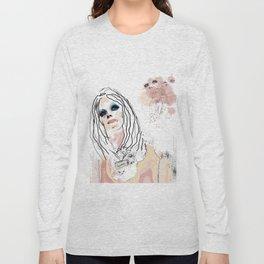Hope, 2011 Long Sleeve T-shirt