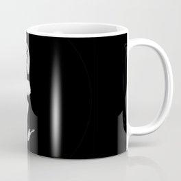 Double Barvaz Coffee Mug