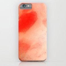 pt. 2 Slim Case iPhone 6s