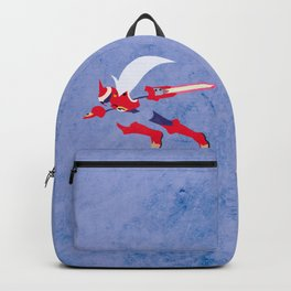 Proto EXE Backpack