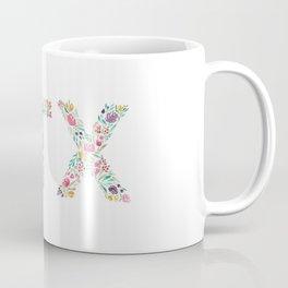 Bloomin' ATX Coffee Mug