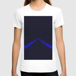 Lightspeed T-shirt