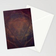 Syyrce Stationery Cards