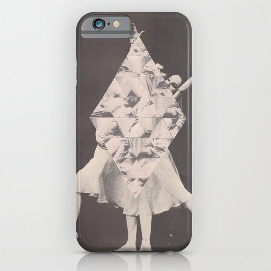 This Is Serious iPhone & iPod Case