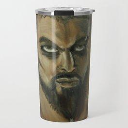 drogo Travel Mug
