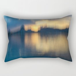 Esprit de Rio Rectangular Pillow