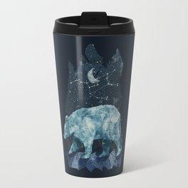 The Great Bear Travel Mug
