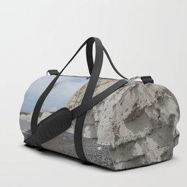 Chalk Cliffs Duffle Bag