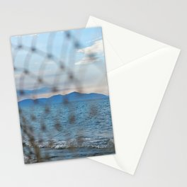 An Bang Netting Stationery Cards