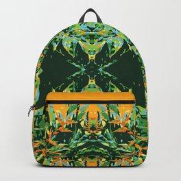 Tropic Totem Backpack