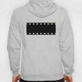 CUSHION OR PILLOW - FILM Hoody