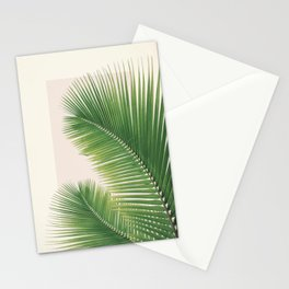 Afterlight Stationery Cards