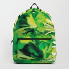 Parsley Backpack