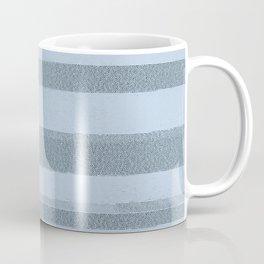 Making Marks Coffee Mug