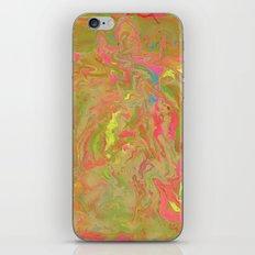 6788 iPhone Skin