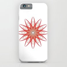 The Nuclear Option iPhone 6s Slim Case