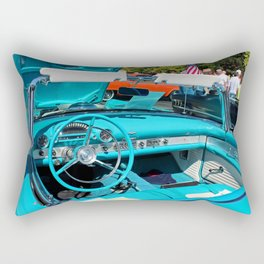 Lynn III Rectangular Pillow