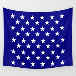 stars of america -usa,stars and strips,patriotic,spangled banner,patriot,united states,american flag Wall Tapestry