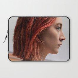 Lady Bird Laptop Sleeve