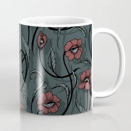 Soporific Coffee Mug