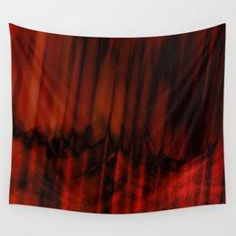 linetrip Wall Tapestry