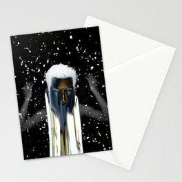 THOK Stationery Cards