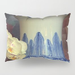 Sublime Striations Pillow Sham