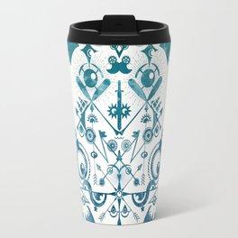 See/Sea Travel Mug