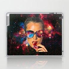 I AM I Laptop & iPad Skin
