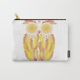 Coachella Carry-All Pouch