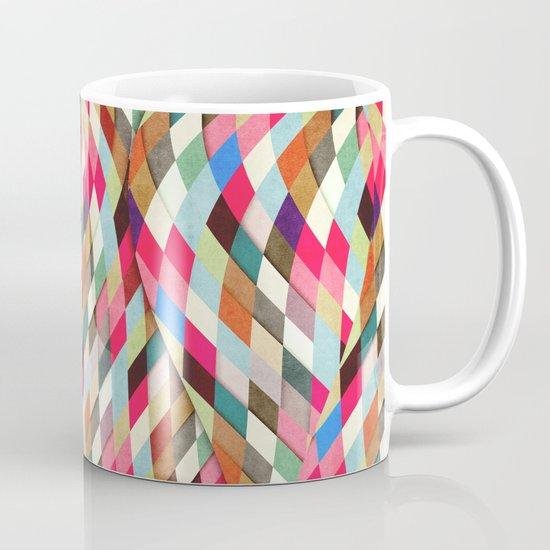 Adored Mug