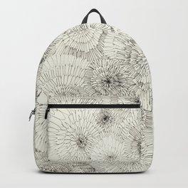 esponjosidad Backpack