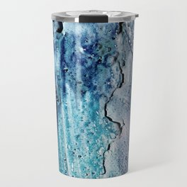 AngelFace Travel Mug