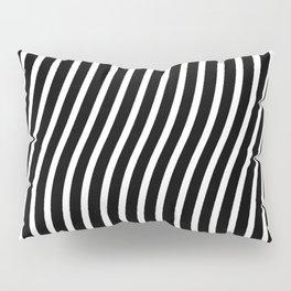 Bent Out Of Shape Pillow Sham